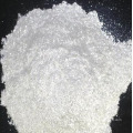 Cosmetic Pearlescent Pigment Crystal Silver White Series Pearl Pigment