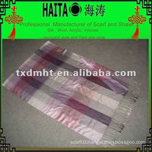 purple trand scarf fzs 14