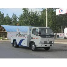 Dongfeng Heavy Duty Wrecker Truck For Sale