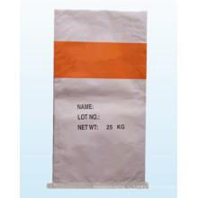 Мешок для сбора швов для корма, пищевые добавки, кормовые добавки 20/25 кг