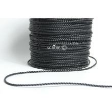 Agriculture Polyethylene Rope wearproof Cordage