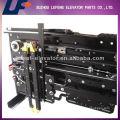 Selcom Typ Side-Opening / Teleskop-Aufzug Automatische Schiebetür Operator