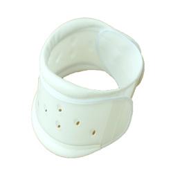 Plasticity Orthopedic Neck Brace