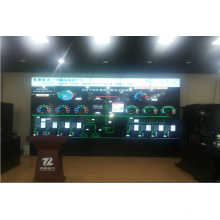 55 Inch LED Video Wall on Sale