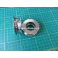Full suspection steel belt wheel 2015