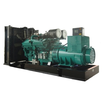 Generator+of+a+group+example+CUMMINS+800KW