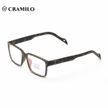 latest Trendy injection optical frames