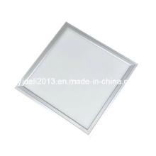 PMMA 6063 alumínio 300 * 300 18W SMD LED luz do painel de teto