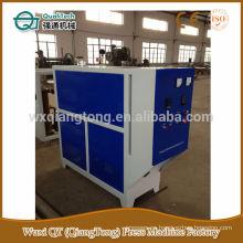 Alta caldera de vapor eléctrica estándar