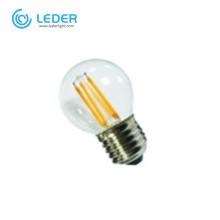 LEDER LED bulb night lights