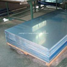 5 series H36 H38 Aluminum monitor back sheet
