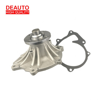 16110-69045 WATER PUMP for Japanese truck