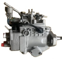 fue pump 22100-5B530 Pump Assy, Injection Or Supply for HILUX 2L engine