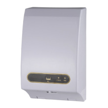 HDSafe Automatic Touch Free Hand Sterilizer Dispenser