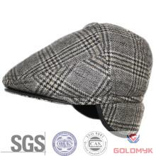 IVY Caps for Men (GKA20-F00007)