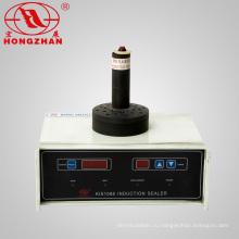 Hongzhan Kis1068 индукции уплотнитель для фольги бутылки губы уплотнение