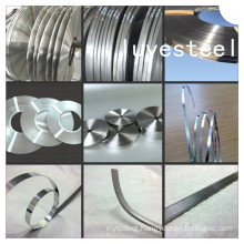 SUS 317L Stainless Steel Belt/Coil