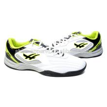 calçado de futebol de salão novo botas de futebol | chuteiras