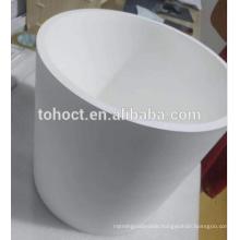 Competitive price Boron nitride BN ceramic bush