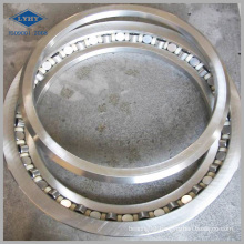 Thin Type Crossed Roller Bearings (CRBC 800100)
