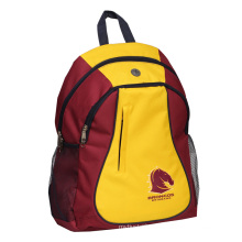 2014 New Designed Promotional Backpack (YSBP00-72)