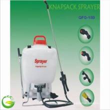 15L Knapsack Manual Hand Sprayer