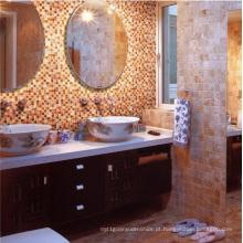 Mosaico chinês de venda a quente