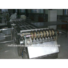 Fish Cutting Machine