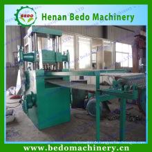 Shisha Kohle und Holzkohle Brikett Maschine Preis angemessen