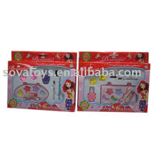 907034921 Bijouterie Make Up Toy