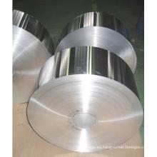0,78 mm de espesor 5052 5754 5083 5A02 5A05 tiras de aluminio de fabricantes
