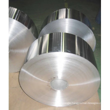0.78mm Thickness 5052 5754 5083 5A02 5A05 Aluminum Strips From Manufacturers