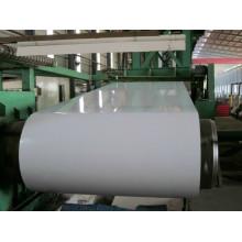 Hebei Yanbo-Prepainted оцинкованная стальная катушка // Таншань