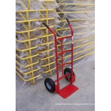 High Quality Hand Trolley (HT1830)