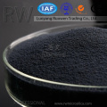 Grey Undensified Castable Refractory Material Micro silica powder alibaba supplier