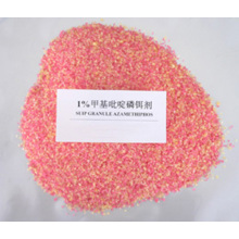 Good Quality Azamethiphos 1% Granule for Fly Control