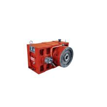 caja del reductor de velocidad del engranaje