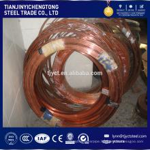 pancake coil copper pipe 1 kg copper price in india