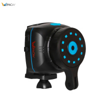Wewow+Sport+Pro+Wearable+Gimbal+for+GoPro