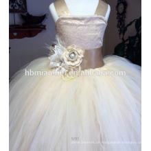 2016 weiße farbe kurzarm spitze baby mädchen hochzeitskleid spitze hochzeitskleid für baby