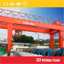Intelligent Warehouse Lifting System
