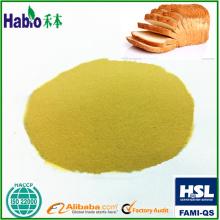 Fabrik-Versorgungsmaterial-Nahrungsmittelgrad-Glukoseoxidase