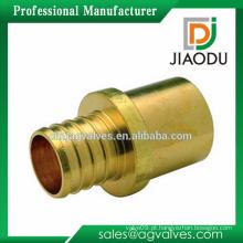 Boa venda de alta qualidade bem concebido tubo de mangueira montagem tubo para válvulas