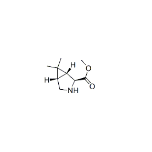 High Quality Boceprevir Intermediate, CAS 672325-23-4