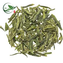 Verpackungspakete des grünen Tees