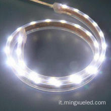 9.2w per metro 335 led strip