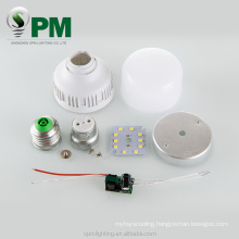New products chinese high quality e27 eco-friendly led bulb light