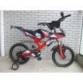 Bicicleta do motor das crianças - importação da fábrica da bicicleta de China Hebei