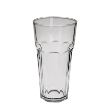 Klassisches Design Long Trinkglas Tumbler
