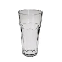 Классический Дизайн С Длинным Питьевой Стеклянный Стакан